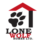 LoneWolf Homes